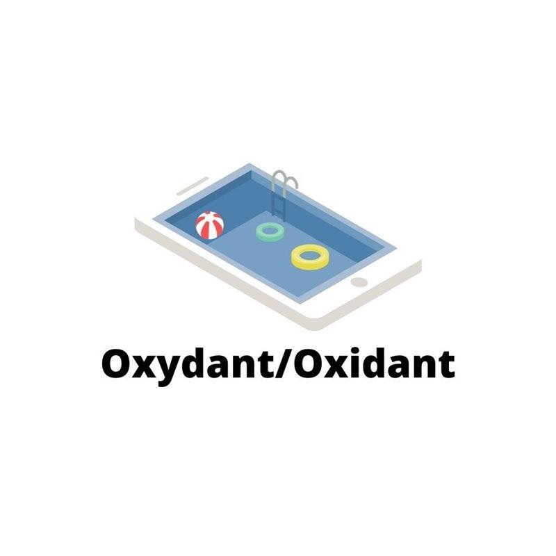 Oxydant