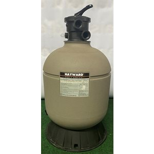 200 lbs sand filter for swimming pools
