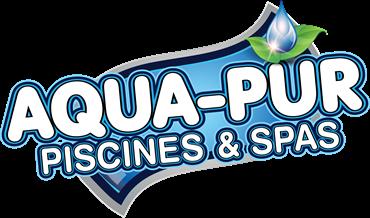 Aqua-Pur Piscines et Spas